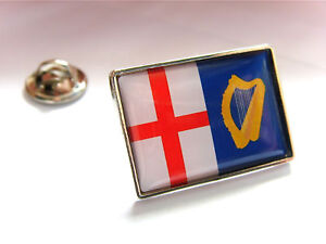 ENGLAND-IRELAND-COMMONWEALTH-FLAG-LAPEL-PIN-BADGE-GIFT
