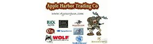 APPLE HARBOR TRADING CO