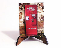 Calamita Magnete Coca Cola Ice Cold Drink Coca Cola -  - ebay.it