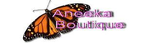 Aneeka Boutique