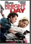 Knight and Day - Extended Cut (2010)