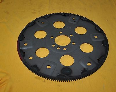 Sbc 383 Flexplate 168 tooth External balance Chevy 1 Pc