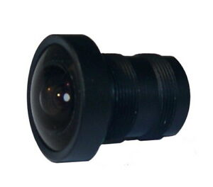 2-1mm-CCTV-Lens-for-Fixed-Board-Camera-In-US