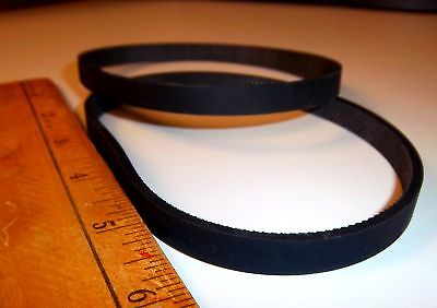 Bell & Howell Rubber Motor Belt For 16mm Projector