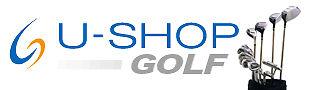 U-Shop Golf