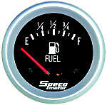 SPECO-2-5-8-PERFORMANCE-FUEL-LEVEL-GAUGE-AND-SENDER