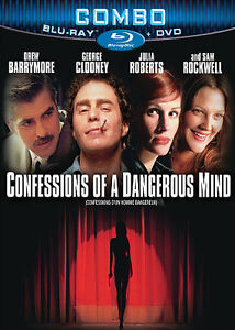Confessions-of-a-Dangerous-Mind-Blu-ray-DVD-2011-Canadian-PLAYS-ON-US-PLAYERS