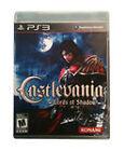 Castlevania Fighting Video Games