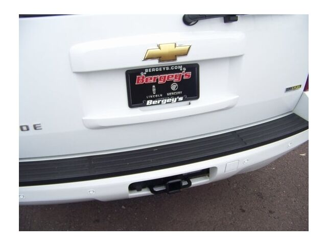 Image 6 of 4X4 4DR 1500 Ethanol…