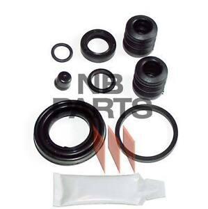 kit reparation etrier frein lucas 36mm mg zr ar car interior design. Black Bedroom Furniture Sets. Home Design Ideas