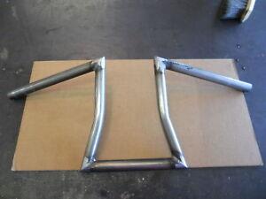 1-inch-Bobber-Frisco-1-inch-handle-bars-SOLO-CZ-BARS