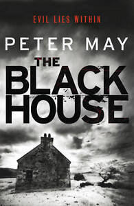 The-Blackhouse-Lewis-Trilogy-1-Peter-May-Used-Good-Book