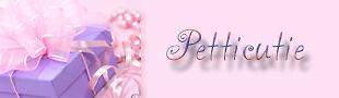 Petticutie