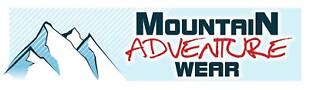 Mountain Adventure Wear