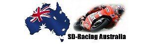 SD-Racing Australia