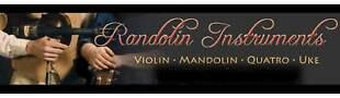 Randolin Instruments