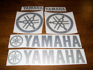 Yamaha-STICKERS-17colors-Warrior-Blaster-Banshee-350-yfz450-RHINO-YZ-125-250-450