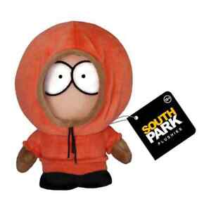 FUNKO-South-Park-KENNY-Plushie-Plush-Doll-toy-Comedy-Central