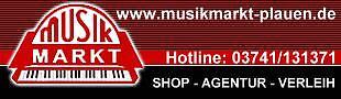 musikmarkt-plauen