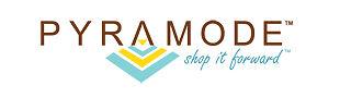 pyramode