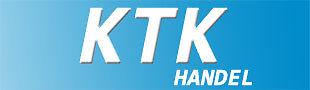 ktk-handel