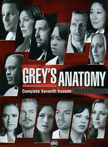 Greys-Anatomy-Complete-Seventh-Season-7-Seven-NEW-DVD