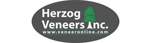 Herzog Veneers Inc