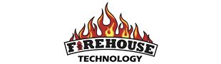 Firehouse Technology Inc