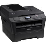 Brother DCP-7065DN Vs. Brother HL-5450DN