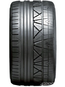 245-35-19-2453519-NITTO-INVO-LUXURY-SPORT-PERFORMANCE-STREET-TYRES-BRAND-NEW