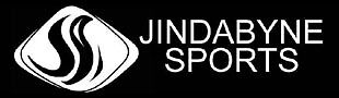 Jindabyne Sports Sales