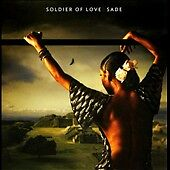 Soldier-of-Love-by-Sade-CD-Feb-2010-Epic