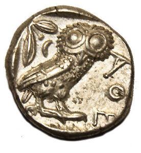 Attica-Athens-Tetradrachm-circa-415-407-AR-17-20-gm