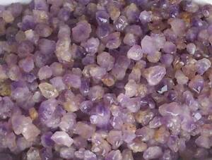 Quartz Clusters Wholesale