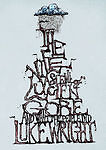 The Vile Ascent of Lucien Gore and What the People Did, Wright, Luke, Good Book