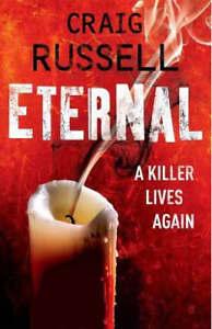 Eternal-Russell-Craig-Good-0091796997