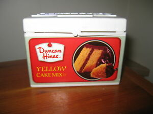 duncan hines yellow cake mix fisher price with food cake mix duncan hines yellow 3776