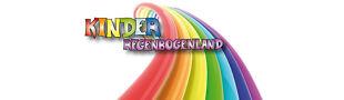 Kinder-Regenbogenland