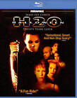 Halloween H2O (Blu-ray Disc, 2011)