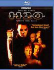 Halloween H2O (Blu-ray Disc, 2011)