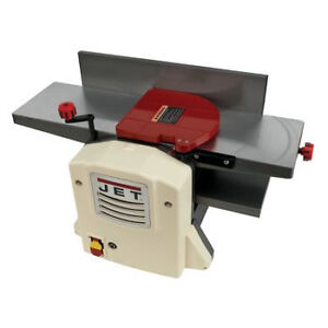 JET-B3NCH-JJP-8BT-8-in-Benchtop-Planer-Jointer-Combo-707400-NEW