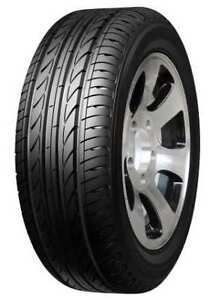 NEW-GOODRIDE-CAR-TYRE-215-60-16-215-60R16-16-INCH