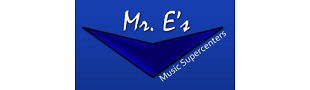 Mr Es Music Supercenters