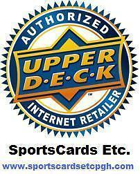 2011-12-2012-Upper-Deck-Series-2-Hockey-Factory-Sealed-12-Pack-Blaster-Box
