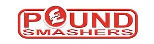 Pound Smashers