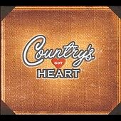 Countrys-Got-Heart-10-Cd-Set-Time-Life-Music-FREE-Collectors-Box