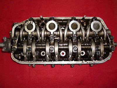 Zylinderkopf Honda Civic EJ2 D15B7 Bj.94-1996 online kaufen