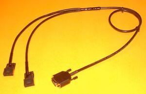 Repeater-Cable-Motorola-GM300-Arcom-RC210-Link-RLC-1