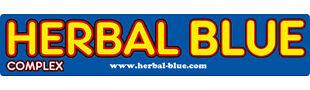 Herbal-Blue