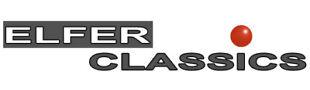 ELFER CLASSICS